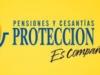 organizacion-pensiones-cesantias-proteccion-nuestros-aliados-aiss-ltda-asesoria-integral-cali-bogota-medellin-buga-colombia