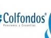 organizacion-pensiones-colfondos-nuestros-aliados-aiss-ltda-asesoria-integral-cali-bogota-medellin-buga-colombia