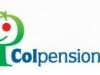 organizacion-pensiones-colpensiones-nuestros-aliados-aiss-ltda-asesoria-integral-cali-bogota-medellin-buga-colombia