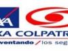 organizacion-riesgos-laborales-arl-axa-colpatria-nuestros-aliados-aiss-ltda-asesoria-integral-cali-bogota-medellin-buga-colombia