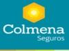 organizacion-riesgos-laborales-arl-colmena-seguros-nuestros-aliados-aiss-ltda-asesoria-integral-cali-bogota-medellin-buga-colombia