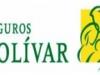 organizacion-riesgos-laborales-arl-seguros-bolivar-nuestros-aliados-aiss-ltda-asesoria-integral-cali-bogota-medellin-buga-colombia