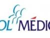 organizacion-salud-colmedica-nuestros-aliados-aiss-ltda-asesoria-integral-cali-bogota-medellin-buga-colombia