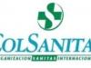 organizacion-salud-colsanitas-nuestros-aliados-aiss-ltda-asesoria-integral-cali-bogota-medellin-buga-colombia