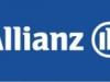 seguros-allianz-nuestros-aliados-aiss-ltda-asesoria-integral-cali-bogota-medellin-buga-colombia