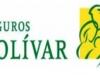 seguros-bolivar-nuestros-aliados-aiss-ltda-asesoria-integral-cali-bogota-medellin-buga-colombia