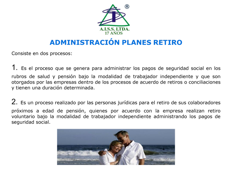 adminsitracion-planes-retiro-aiss-ltda-asesoria-integral-colombia
