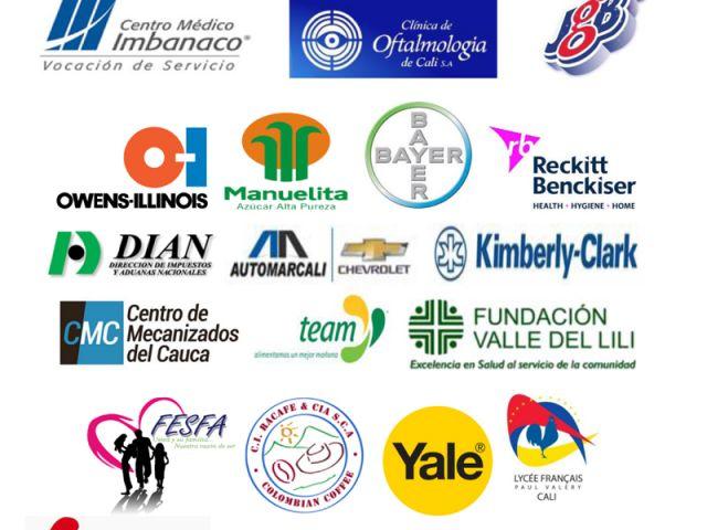 nuestros-principales-clientes-seguros-aiss-ltda-asesoria-integral-cali-bogota-medellin-buga-colombia