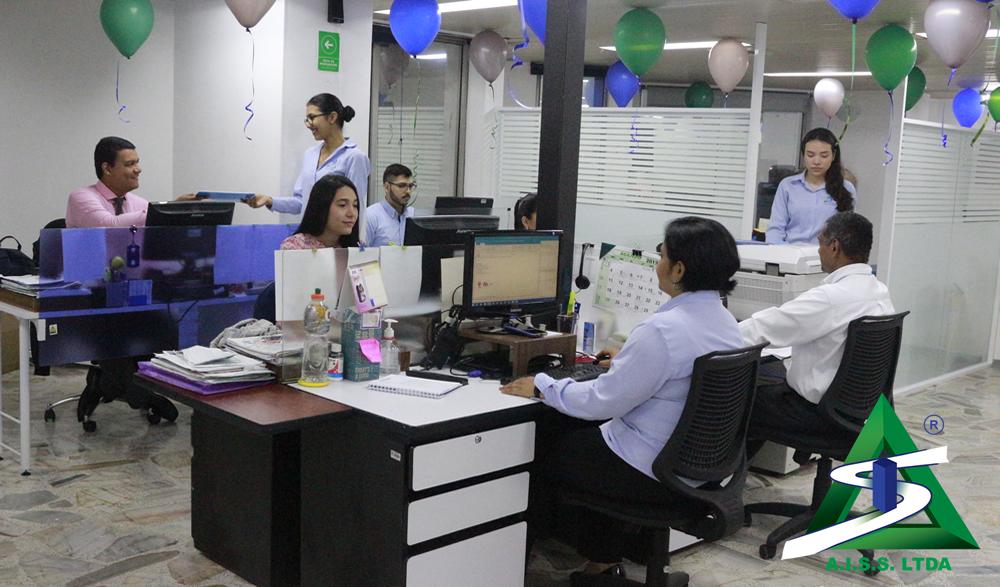 oficinas-aiss-cali-2