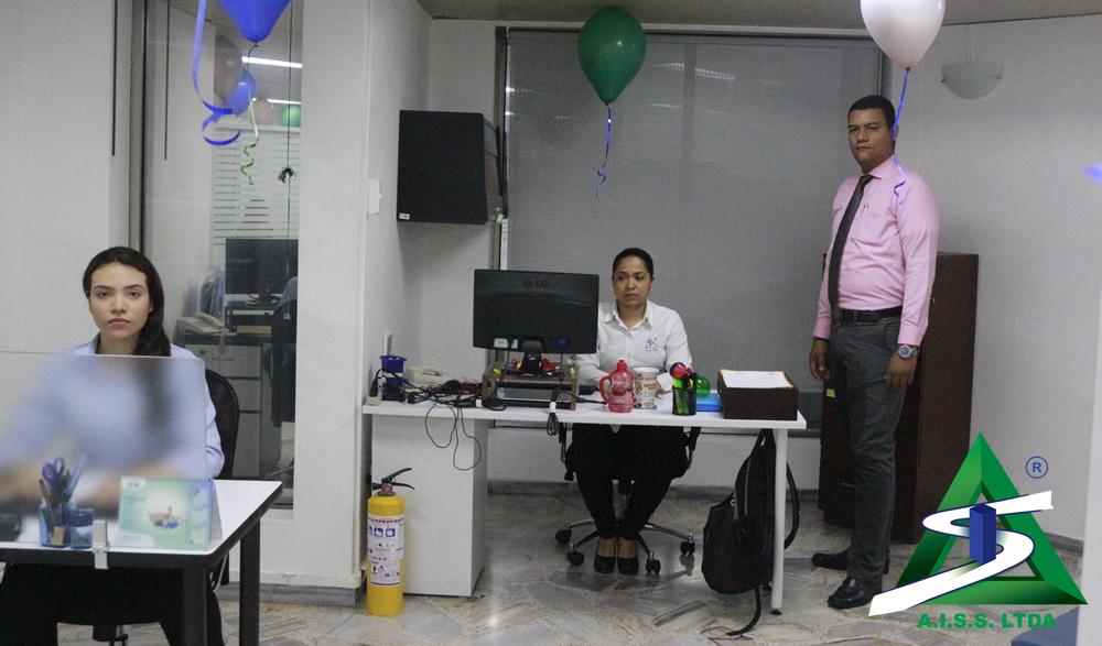 oficinas-aiss-cali-3