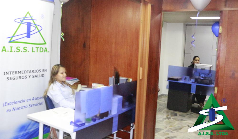 oficinas-aiss-cali-5