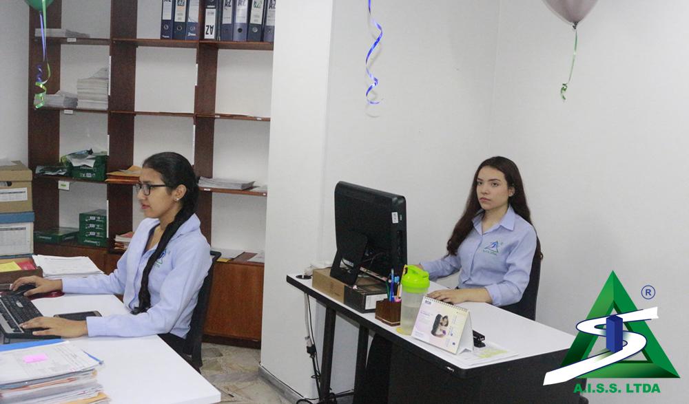 oficinas-aiss-cali-7