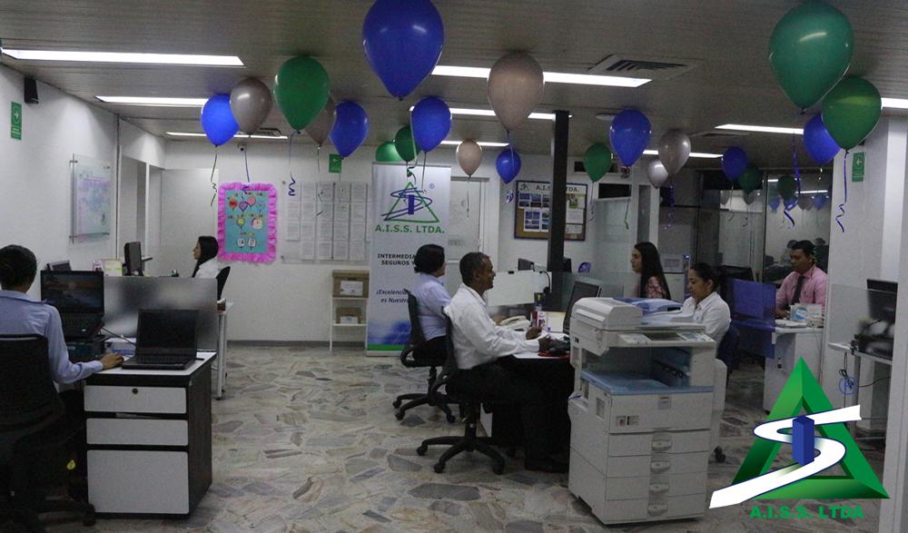 oficinas-aiss-cali