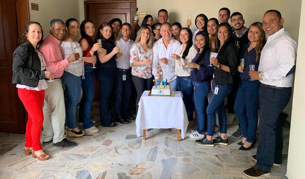 oficinas-aiss-celebracion-20-anos