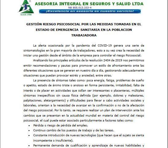 gestion-de-riesgo-piscosocial-covid-19