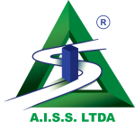 Aiss Ltda Asesoría Integral en Seguros y Salud