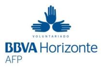 organizacion-pensiones-bbva-horizonte-afp-nuestros-aliados-aiss-ltda-asesoria-integral-cali-bogota-medellin-buga-colombia