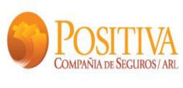 organizacion-riesgos-laborales-arl-positiva-nuestros-aliados-aiss-ltda-asesoria-integral-cali-bogota-medellin-buga-colombia