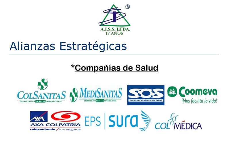 nuestros-aliados-salud-aiss-ltda-asesoria-integral-cali-bogota-medellin-buga-colombia