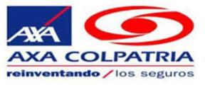 organizacion-salud-axa-colpatria-nuestros-aliados-aiss-ltda-asesoria-integral-cali-bogota-medellin-buga-colombia