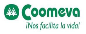 organizacion-salud-coomeva-nuestros-aliados-aiss-ltda-asesoria-integral-cali-bogota-medellin-buga-colombia