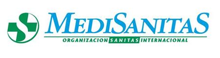 organizacion-salud-medisanitas-nuestros-aliados-aiss-ltda-asesoria-integral-cali-bogota-medellin-buga-colombia