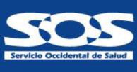 organizacion-salud-sos-servicio-occidental-de-salud-nuestros-aliados-aiss-ltda-asesoria-integral-cali-bogota-medellin-buga-colombia