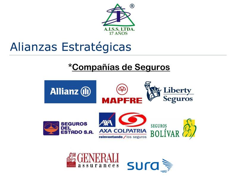 nuestros-aliados-seguros-aiss-ltda-asesoria-integral-cali-bogota-medellin-buga-colombia