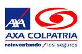 seguros-axa-colpatria-nuestros-aliados-aiss-ltda-asesoria-integral-cali-bogota-medellin-buga-colombia