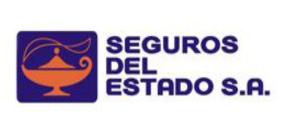 seguros-del-estado-nuestros-aliados-aiss-ltda-asesoria-integral-cali-bogota-medellin-buga-colombia