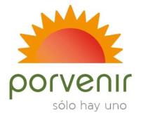 organizacion-pensiones-porvenir-nuestros-aliados-aiss-ltda-asesoria-integral-cali-bogota-medellin-buga-colombia