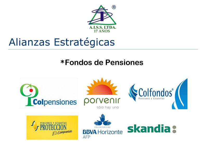 fondos-de-pensiones-nuestros-aliados-aiss-ltda-asesoria-integral-cali-bogota-medellin-buga-colombia