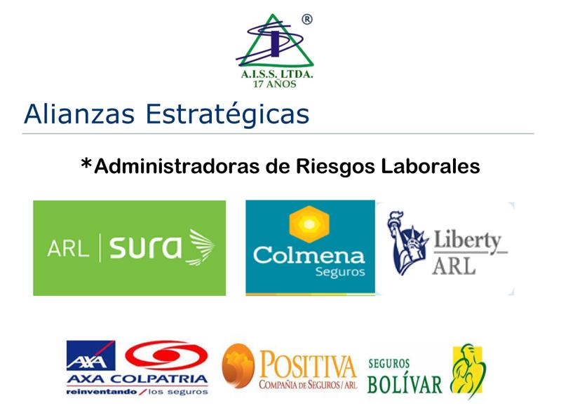 administradoras-de-riesgos-laborales-arl-nuestros-aliados-aiss-ltda-asesoria-integral-cali-bogota-medellin-buga-colombia